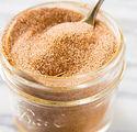 cinnamon-sugar-blend-4-of-1-720x540.jpg