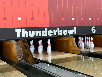 Thunderbow_pindeck
