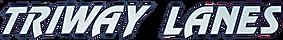 Triway_Lanes_Logo.png