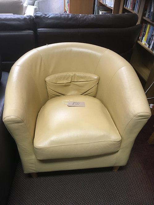Classic Tub Chair
