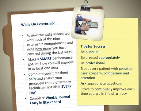 Externship Tasks.png