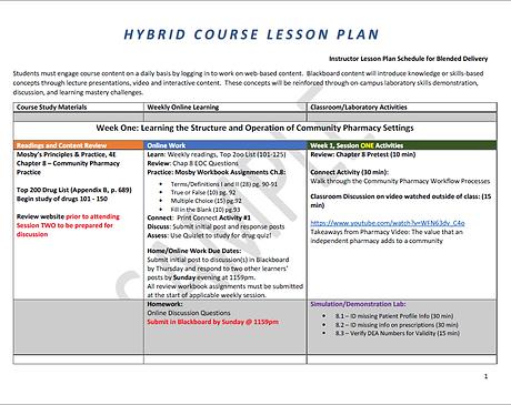 Sample Blended Lesson Plan 1 of 3.png