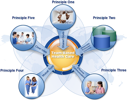 Team Based Care Principles.png