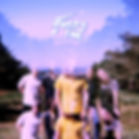 Fuzzy Sun Heavy EP JPEG.jpg