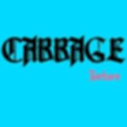 Cabbage torture.jpg