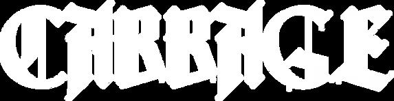 Cabbage_white_logo_2.png