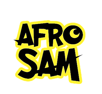 afrosamlogo.png