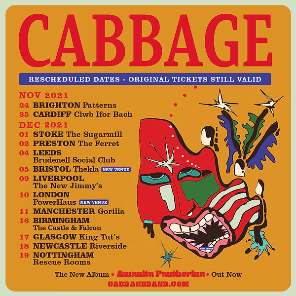 Cabbage SQ (Nov 2021).jpg