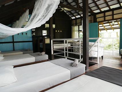 18 Spacious sleeping area for 7 people.jpg