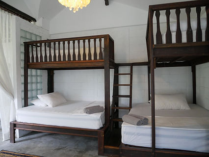 12 A four bed double decker made by the hands and hearts of Aman Dusun.jpg