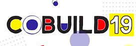 composite-logo-1_edited.jpg