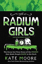 radium girls ya version.jpg