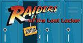raiders of the lost locker.jpg