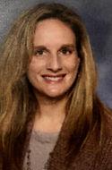 Julie Jamieson Profile.jpg