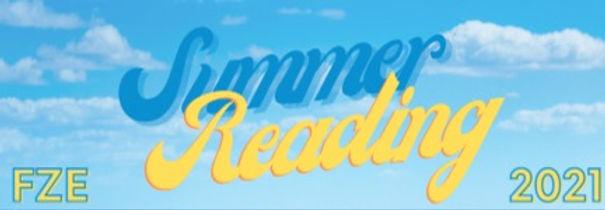 summerreading%20banner_edited.jpg