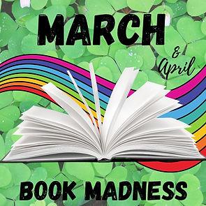 marchmadness.jpg