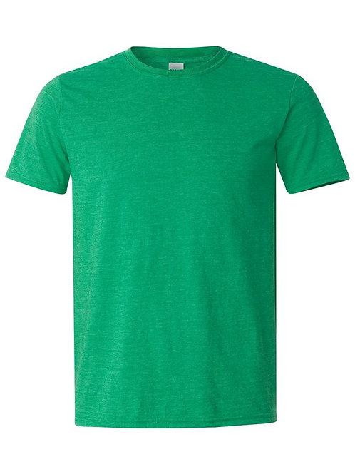Adult Soft Style FCE T-Shirt