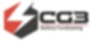 Cg3 Logo.png