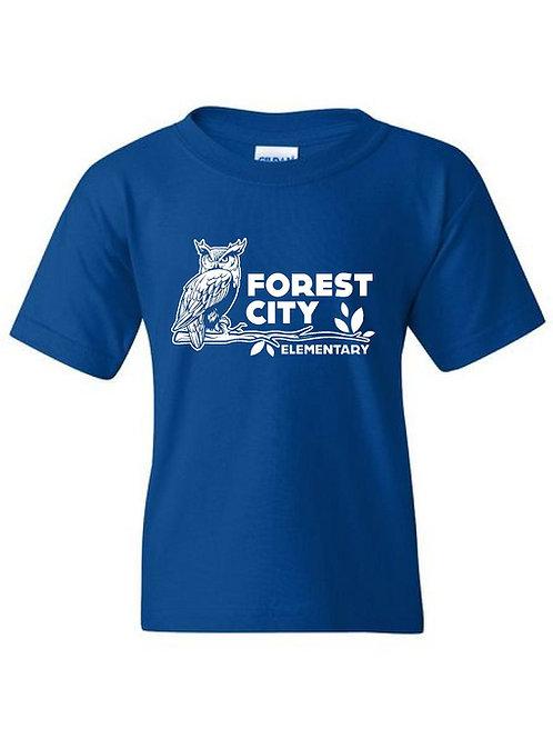 Student FCE Spirit T-Shirt