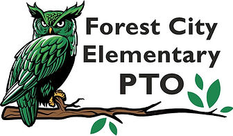 Forest City PTO Logo.jpg