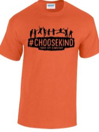 #CHOOSEKIND T-Shirt