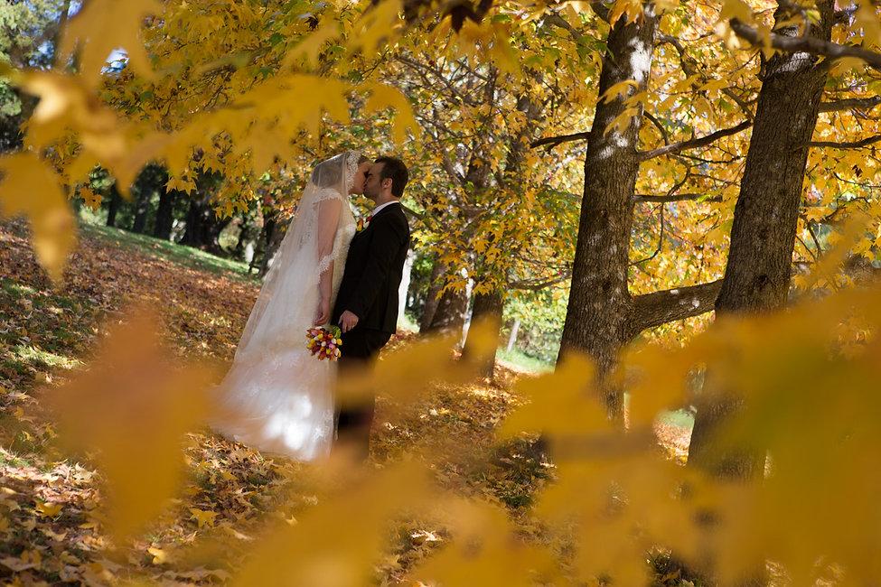©DWH-Lisa_Jimmy_wedding-605.jpg