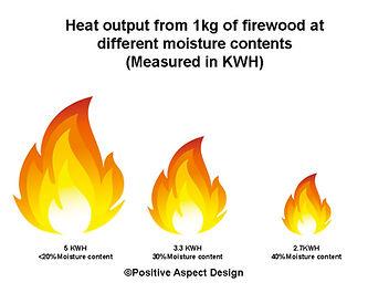 Fire moisture content.jpg