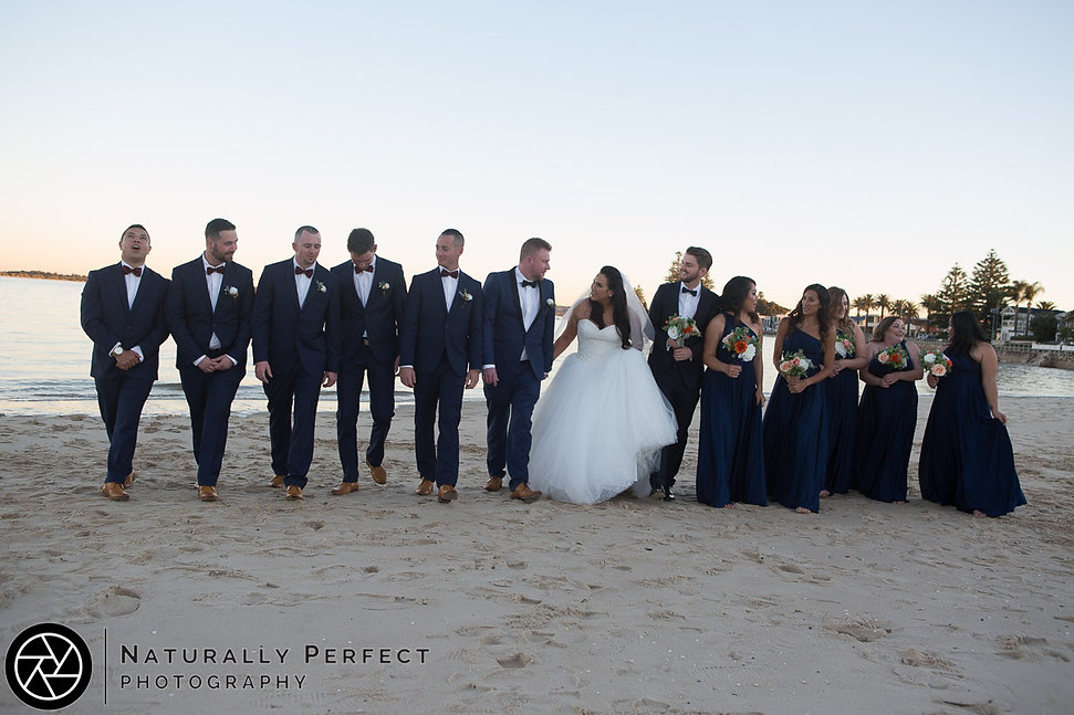 ©DWH-Ambre_Sean_wedding-783.jpg