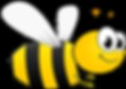 bee-1296273_1280.png