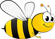 bee-1296273_1280.png