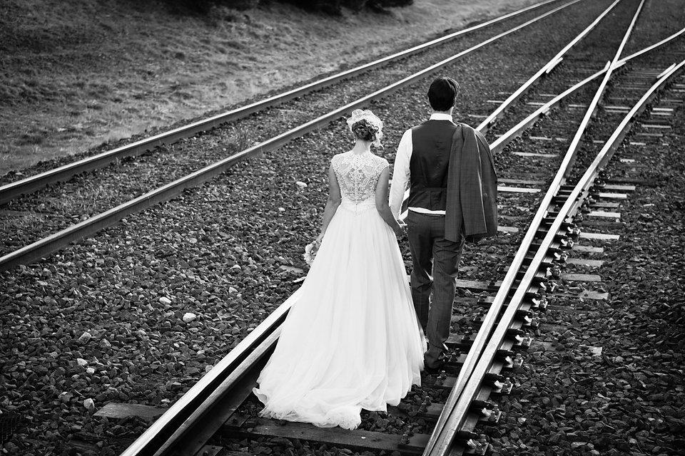 ©DWH_Stacy_Mark_Wedding-550.jpg