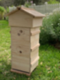 warre complete hive.jpg