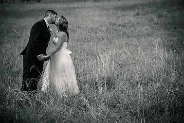 ©DWH-Kayla Troy Wedding-674-2.jpg