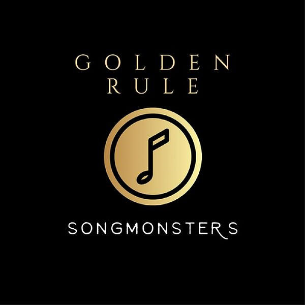 Golden Rule Songmonsters.jpg