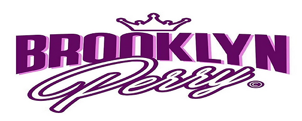 Brooklyn Perry Title logo.png