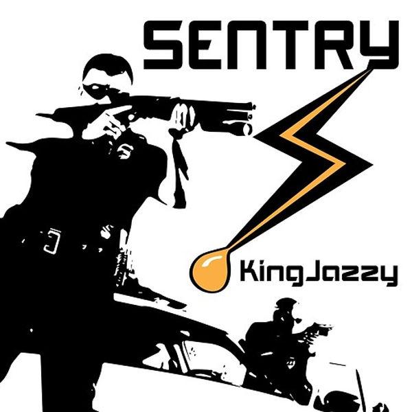Sentry King jazzy.jpg