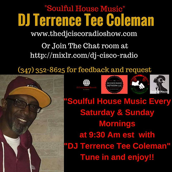 DJ Terrence Pic.jpg
