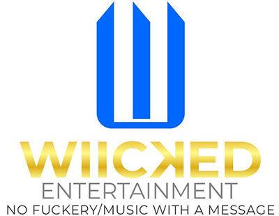 Wicked Entertainment Logo.jpg