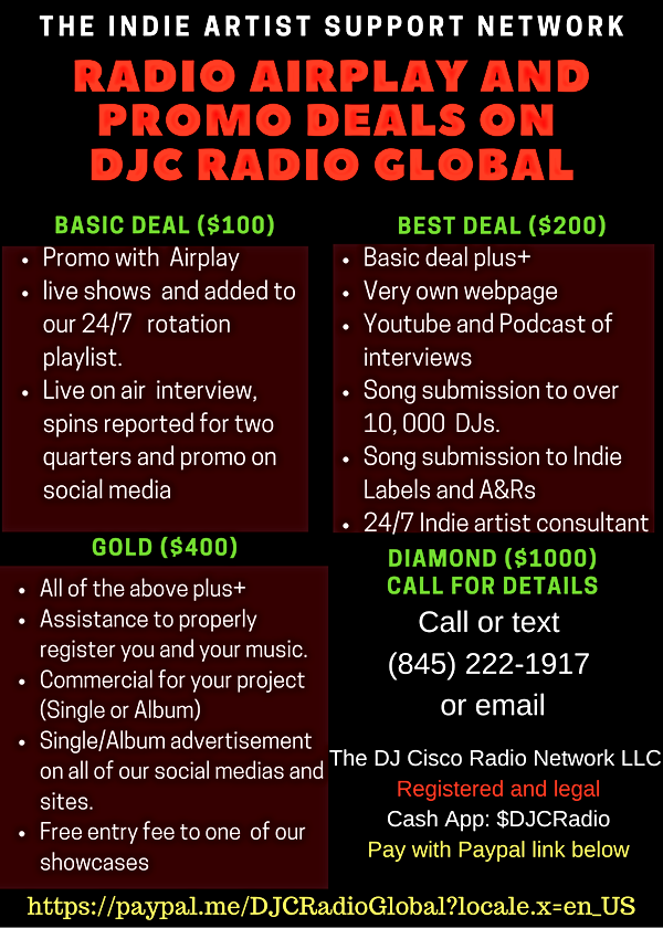 Promo Deals Flyer Updated.png