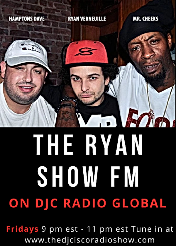 RYAN SHOW FM Flyer.png