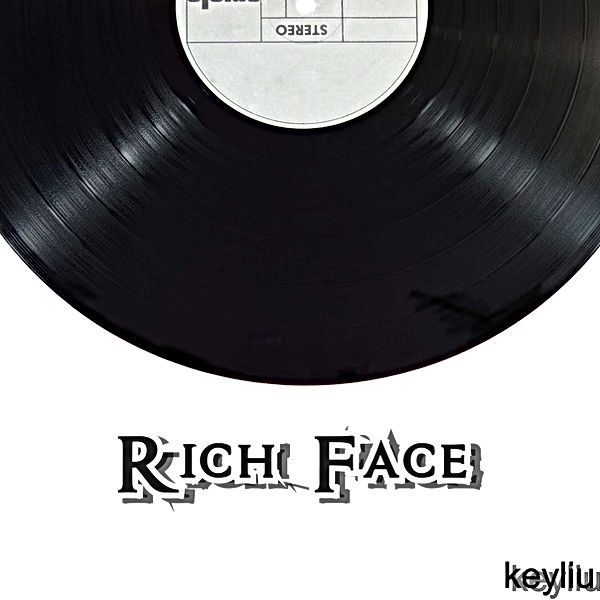 Rich Face.jpeg