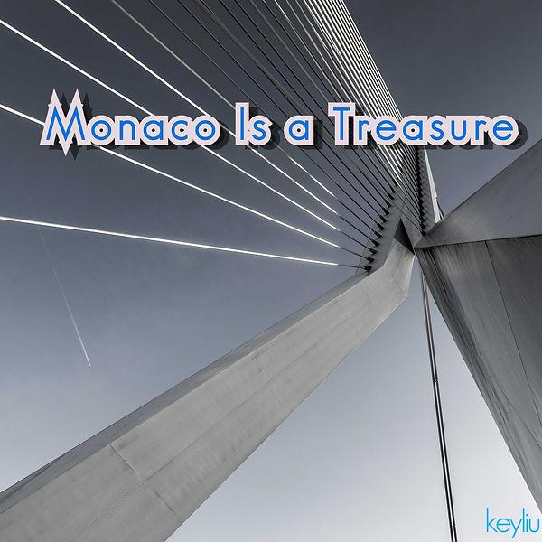 Monaco Is Treasure.jpeg