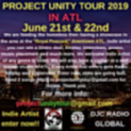 Indie Artist Showcase.png