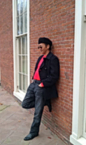 Jimmy Jang Image.jpg
