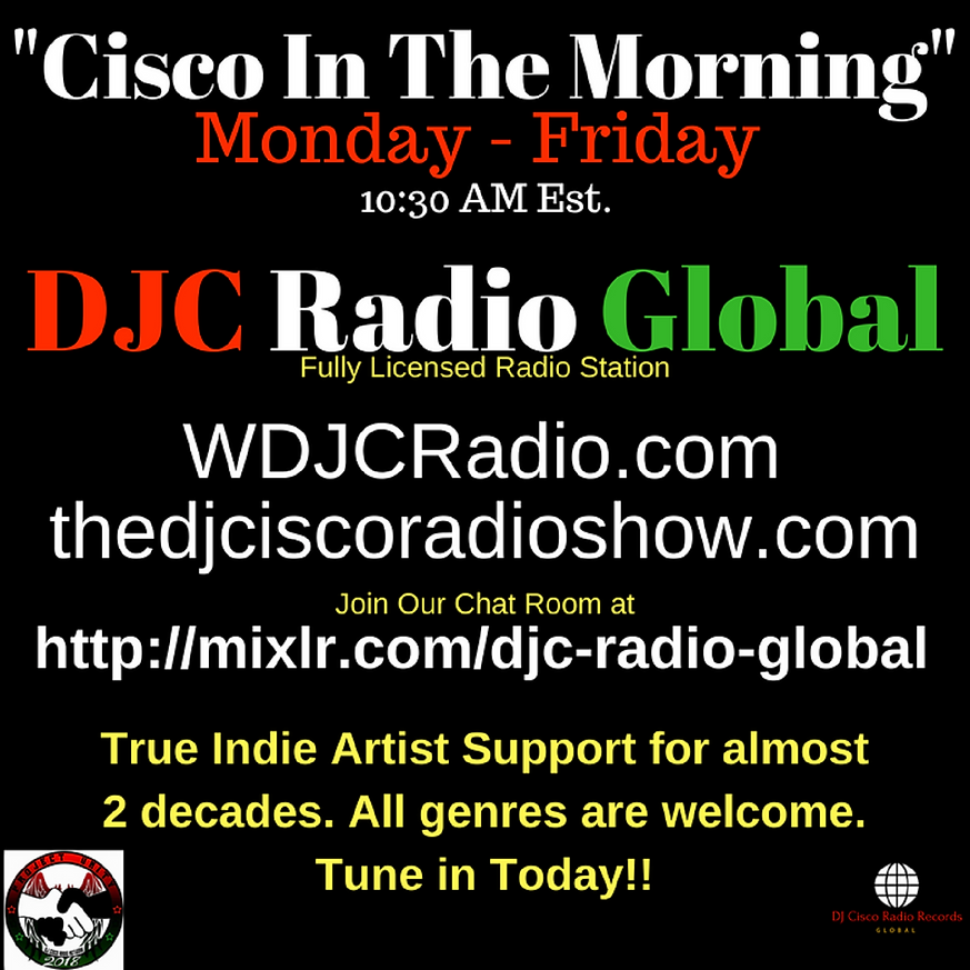 Cisco In The Morning Flyer.png