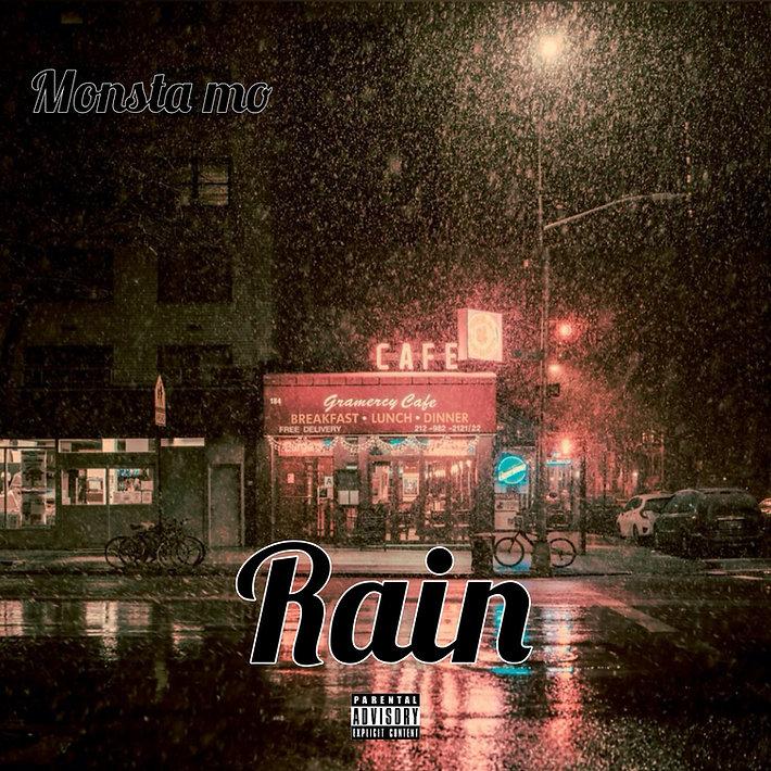 Monsta Mo Rain Pic.jpg