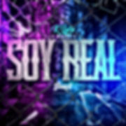 K Lyte Soy Real Pic.jpeg