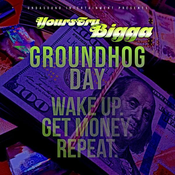 Groundhog Day single cover 1.jpg