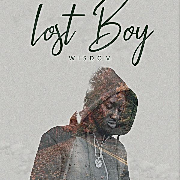 lostboy 2 copy 2.jpg