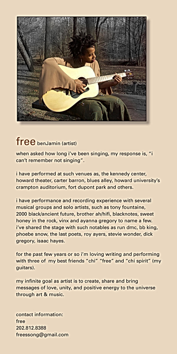 free s vert bio-page-001 (1).jpg